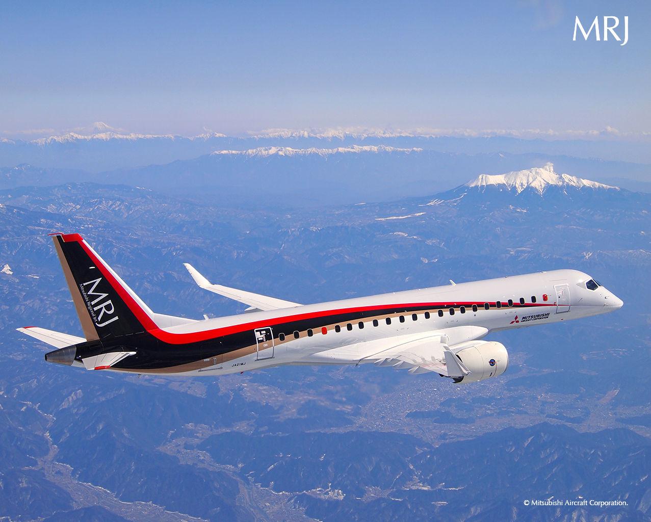 「市場好調、大手不在」なのに小型旅客機メーカーが苦戦する理由