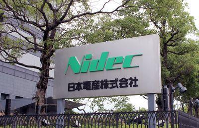 訴訟を経て「エンブラコ」買収完了 日本電産
