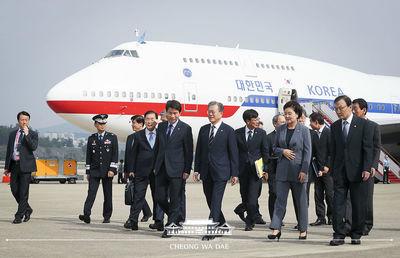 韓国への経済制裁が引き起こす、日本にとって「最悪のシナリオ」