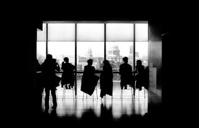 海外M&AにおいてCFO・法務担当役員・社外取締役に期待される役割