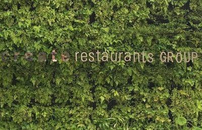 【クリエイト・レストランツ・HD】M&Aでゴルフ場内レストラン事業に参入