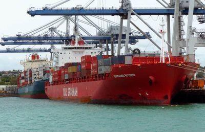 韓国への輸出管理批判は、米「対日経済制裁」の絶好の口実になる
