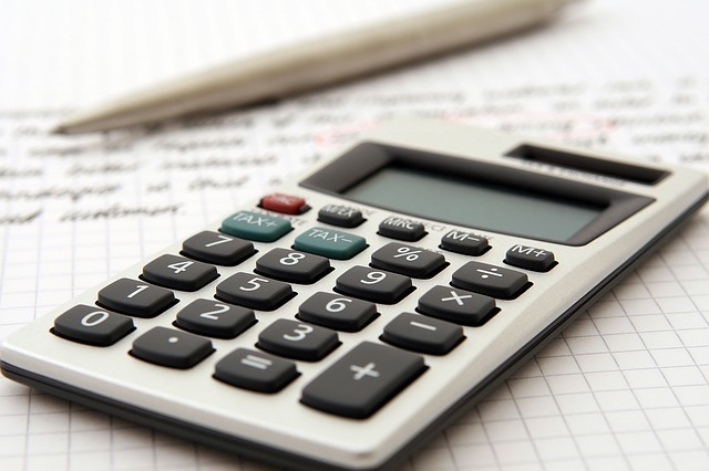 【M&A実務】事業譲渡にかかる税金とは