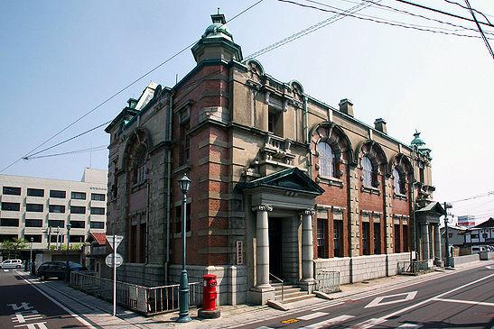 【佐賀銀行】風評被害を乗り越えて|ご当地銀行の合従連衡史