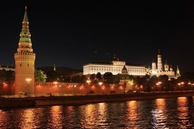 なにかと厳しいEU規制  米国の次に狙われるのはロシア?