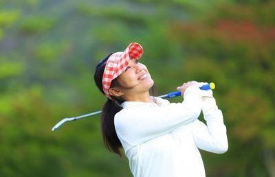 「平和」によるゴルフ場買収が10件に