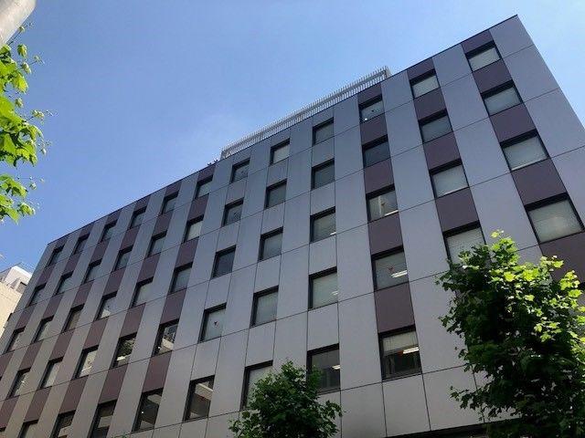TATERU・キョウデン・富士通フロンテック…下期も「早期退職募集」に勢い?
