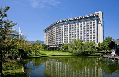 森トラストが65億円でヒルトン小田原リゾート&スパを買収