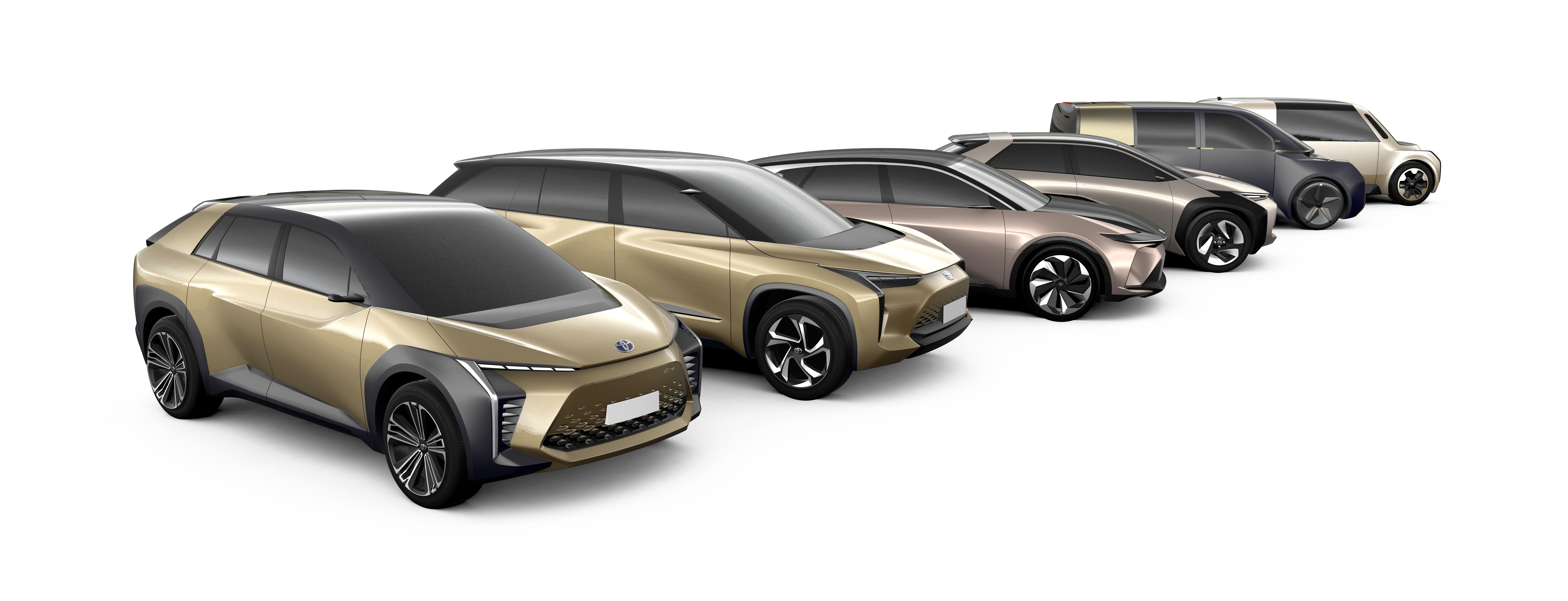 トヨタは電気自動車の普及に、どこまで「本気」で取り組むのか?