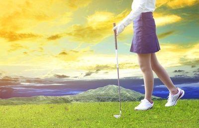 日韓関係悪化の影響は?「マジェスティ ゴルフ(旧マルマン)」が韓国企業の完全子会社に