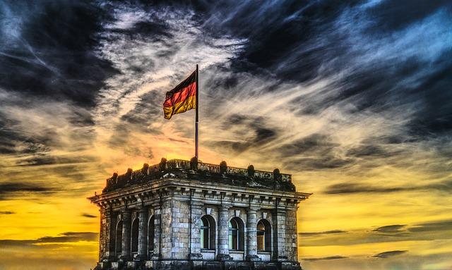 【法務】ドイツ、海外投資家による買収を阻止する権限を拡張