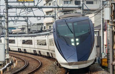 【京成電鉄】グループ力強化へ関東鉄道を子会社化、ホテル事業の再構築も