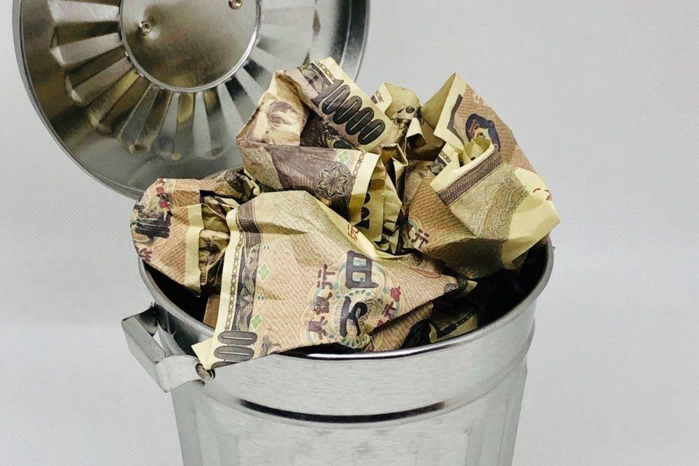 続く陣取り合戦「消費税率」引き上げ後の勝敗を左右 スマホ決済サービス