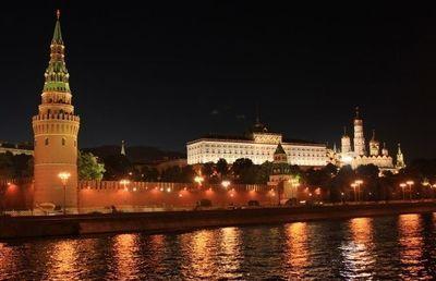 9月に「東方経済フォーラム」が開かれるロシアとのM&A 12年間でわずか3件