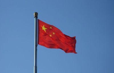 「ハイブリッド優遇」でも…中国へアクセル踏むトヨタに漂う不安