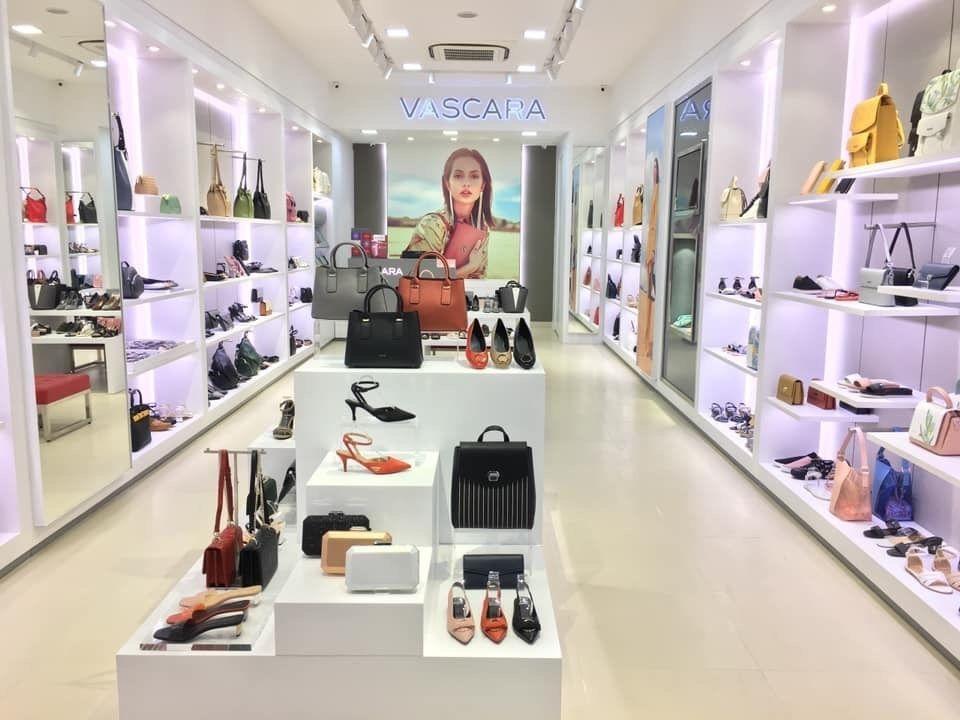ベトナムで躍進する日本のファッションIT企業「ストライプインターナショナル」とは