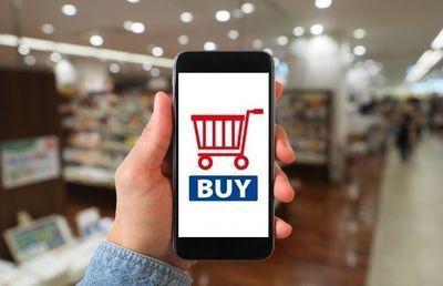 買い物がタダになるキャンペーンも 消費税増税対策