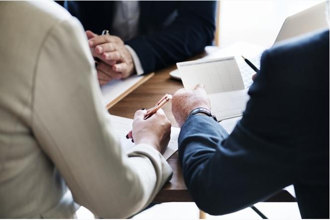 【法務】対内直接投資等に係る事前届出対象業種の追加等