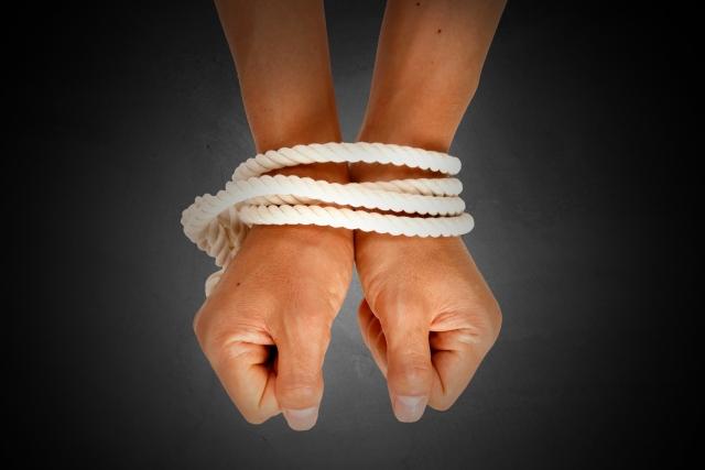 経営者はなぜ不正をするのか|間違いだらけのコーポレートガバナンス(2)