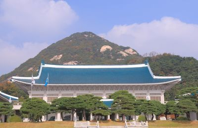 「WTO勧告」日本勝訴のはずなのに韓国が勝訴と主張する理由とは