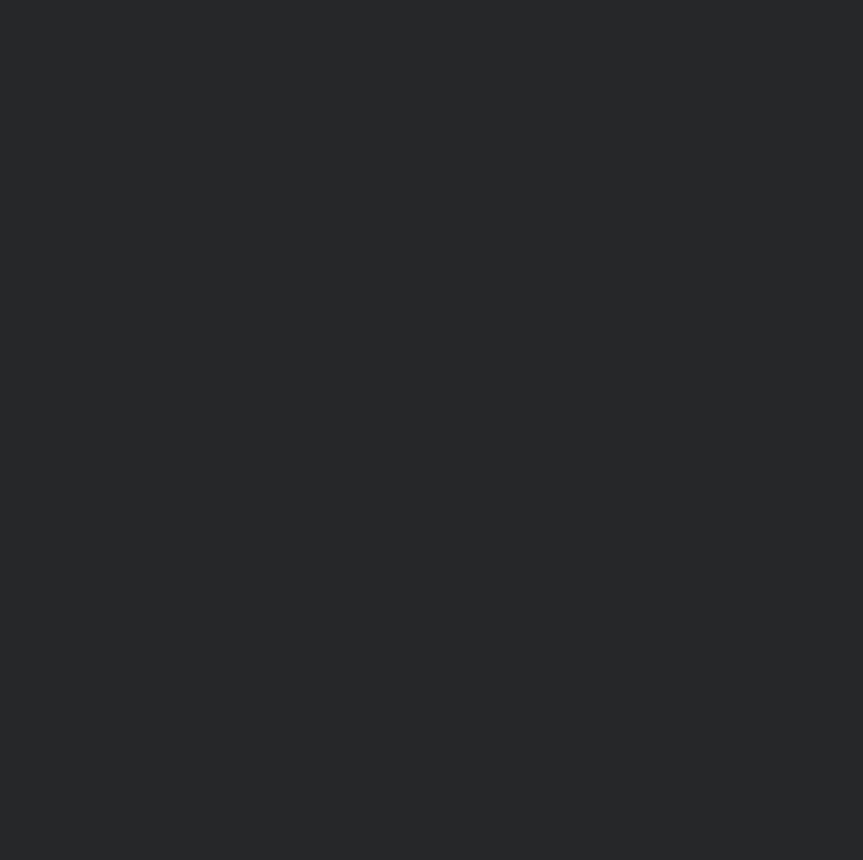 創業CEOがいきなり「解任」されたウィーって、どんな会社?