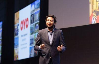 レオパレス創業者が立ち上げたMDI、ソフトバンクと資本提携