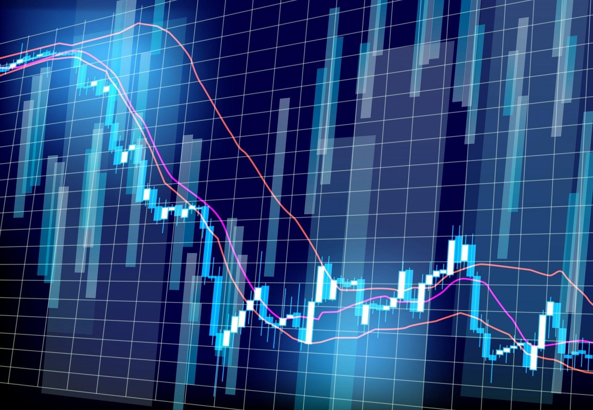株式投資で知っておきたい「アノマリー」って何?