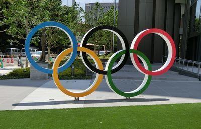 東京五輪後の日本企業の深刻な課題「2025年の崖」とは?