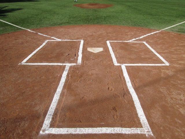 楽天による台湾プロ野球チームの買収は「人材確保型M&A」か