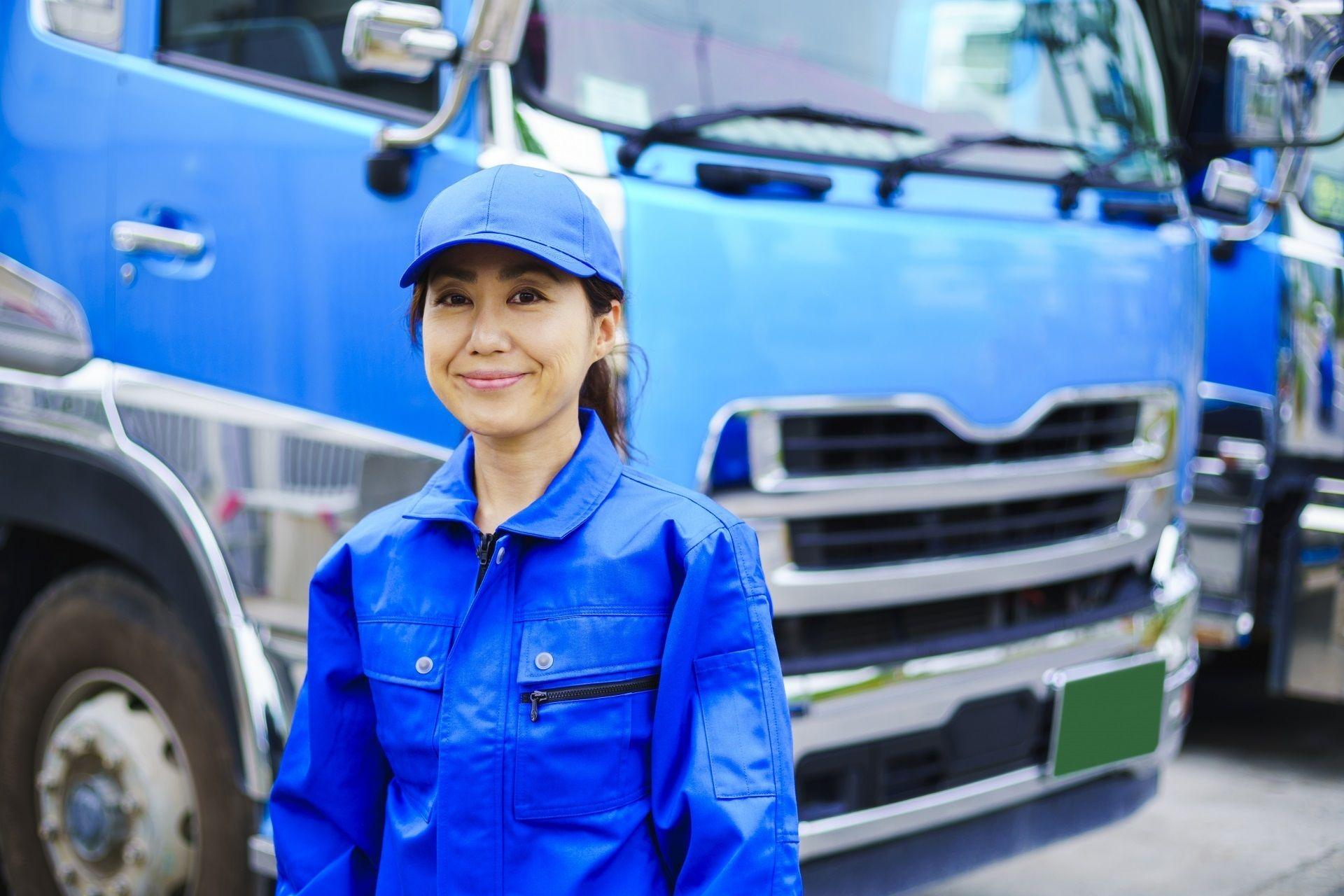 「オリックス」物流機器レンタル企業を傘下に なるか生産性アップ