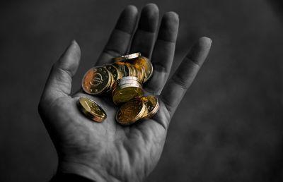 経済資源と成果の最適分配|間違いだらけのコーポレートガバナンス(3)