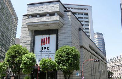 IPO戦線に「異変」? 上場前の資本金が小型化、5000万円以下が4社に1社に