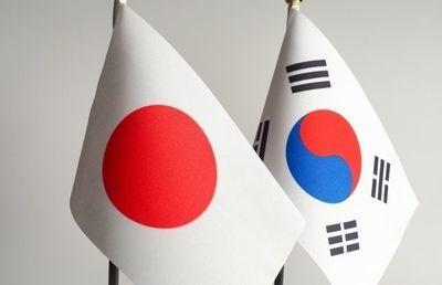 日韓関係悪化の中、企業買収が回復傾向に