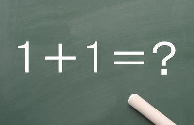 【3分で読める!ポストM&A成功のtips】シナジーとは何か?…「魔法」の言葉に惑わされるな