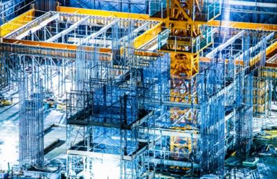 [建設業界のM&A]建設業免許の獲得を目的に子会社化