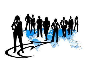 【M&Aと人事戦略】買収先海外子会社への派遣者の選任基準
