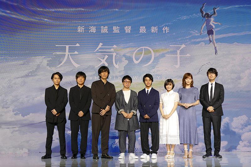 【東宝】会社分割が「世界の三船」を生んだ−M&Aシネマ繁盛記
