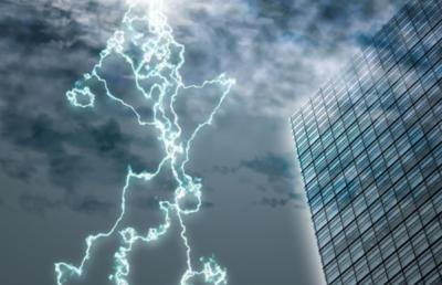 投資業のリスボン・ホールディングスが特別清算開始へ