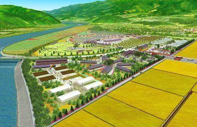 テーマパーク建設を計画するワタミの新しい成長戦略とは?