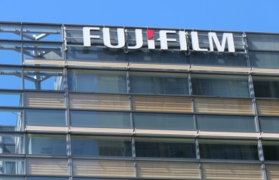 富士フイルムだけではない、海外M&Aの「誤算」