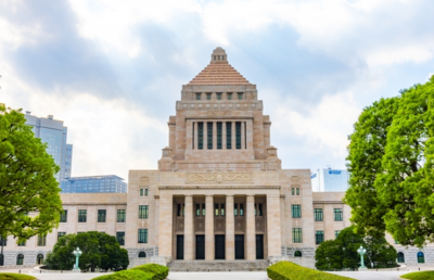 【M&A法務】会社法改正案、 株式交付制度の創設