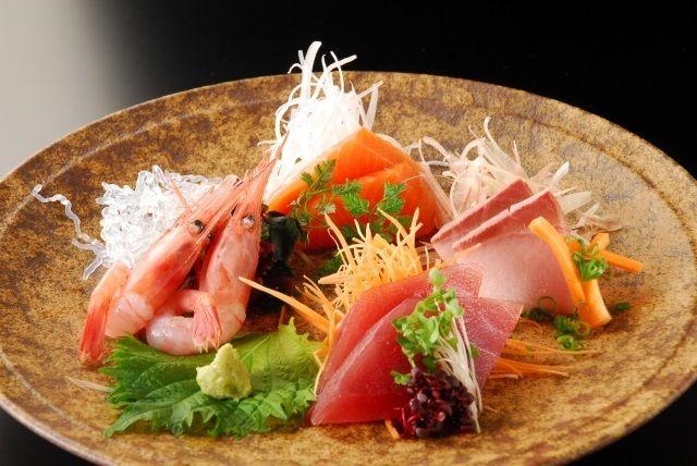 外食企業の買収に乗り出した「和食さと」次の一手は?