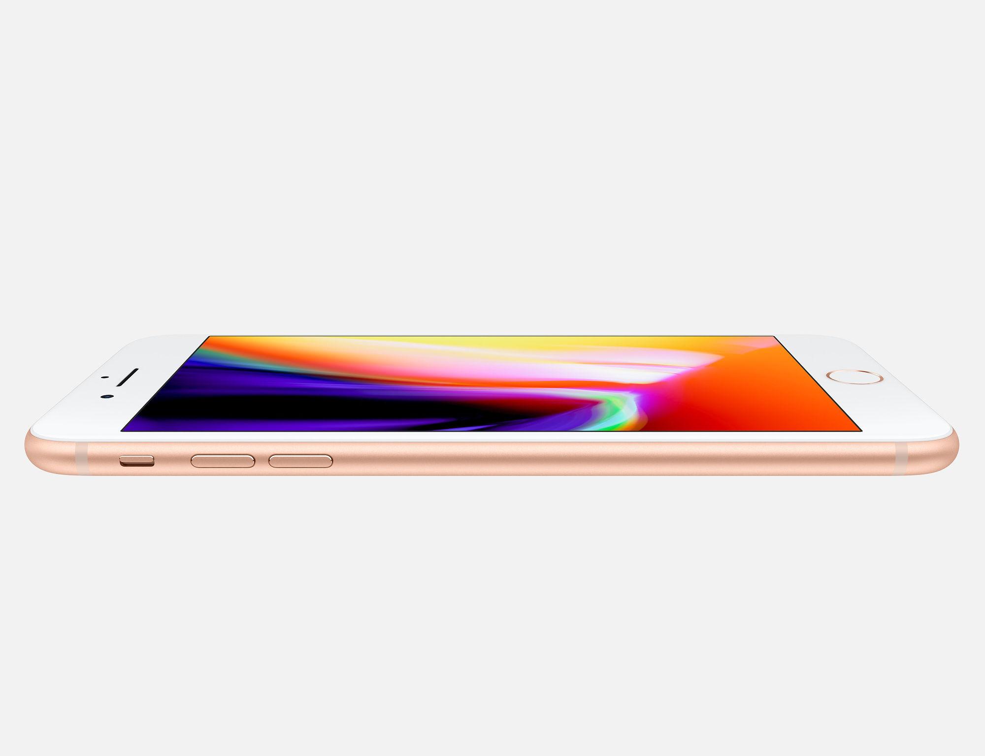 アップル「iPhoneSE2」は格安スマホ(MVNO)を救う