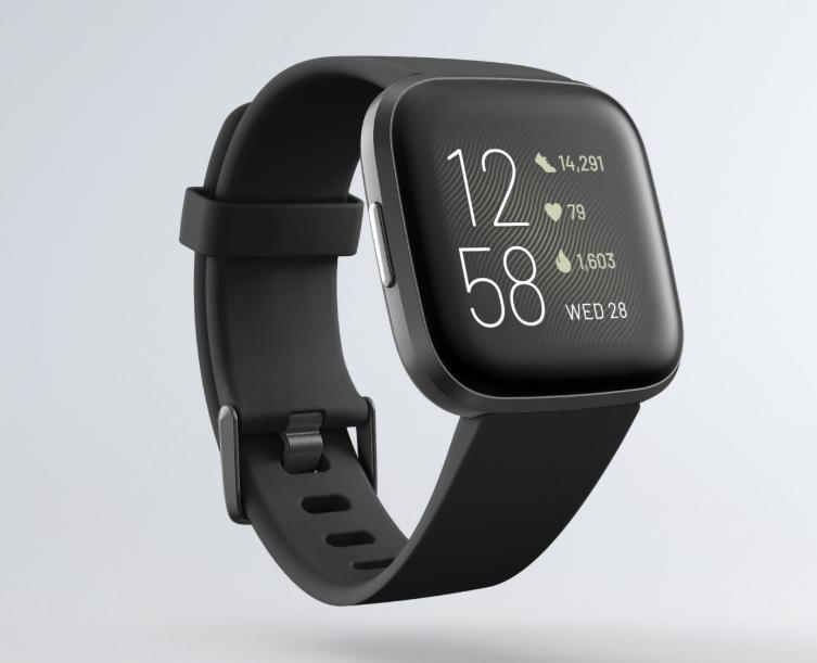 グーグルに買収された米Fitbitの「華麗なるM&A遍歴」