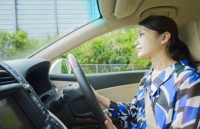 「パナソニック」はなぜ自動運転つながる技術を持つPUXを非子会社化したのか