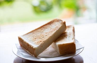 第一屋製パンが2期連増の最終赤字に 再建にM&Aも