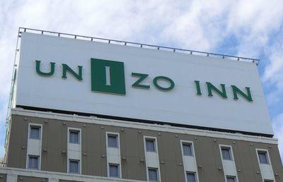 ユニゾTOB、米フォートレスが8度目の延長で「90日」のマラソン状態に