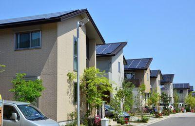 買収総額は前年の2倍に 2019年の住宅・不動産業界