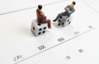 投資ファンドはなぜ実質「デュアル構造」を採用しているのか|間違いだらけのコーポレートガバナンス(8)