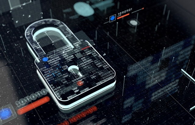 「サイバー・デューデリジェンス」を開始 イー・ガーディアングループ